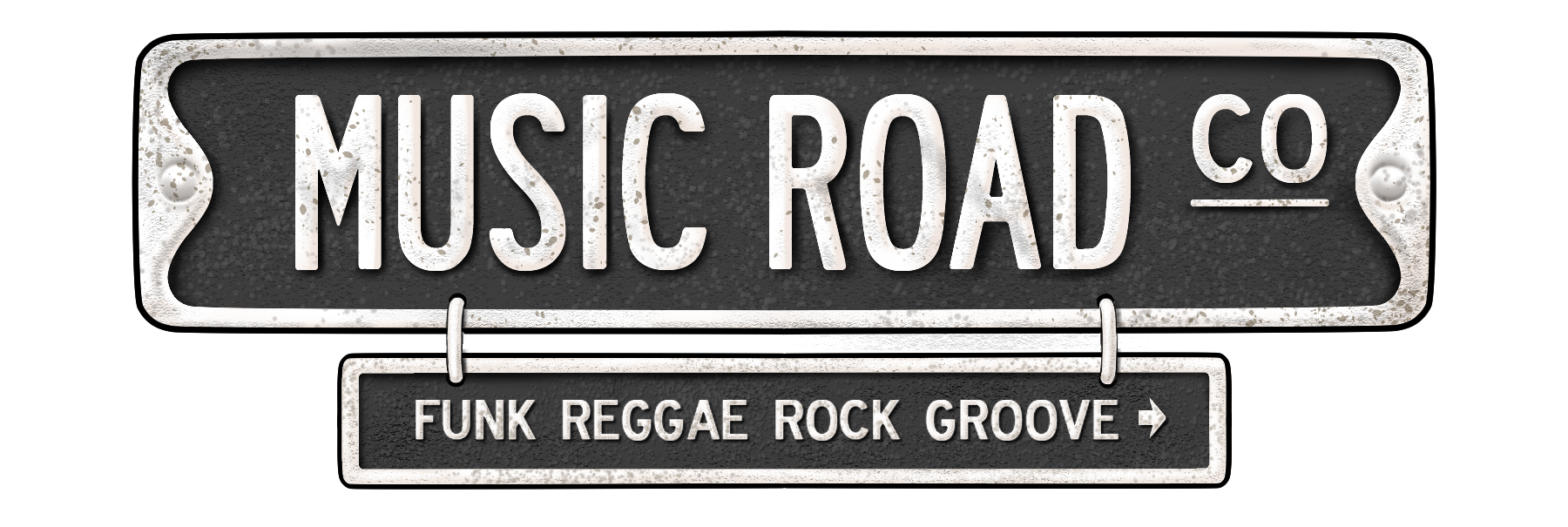 Music Road Co